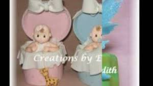 cheap baby shower cup cake toppers find baby shower cup cake