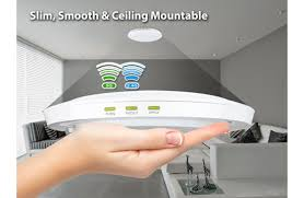 Ceiling Mount Wireless Access Point by Industry Leading Reliable Access Point And Cpe Wifistation