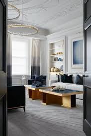 blackheath project emma collins interiors drawing room