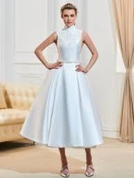 top 10 wedding dresses 2017 in london england online tidebuy com