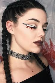 107 best makeup images on makeup ideas eye makeup and