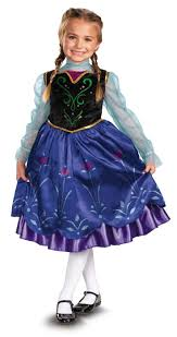 toddler costumes spirit halloween 21 best princesses fairies and fairytale costumes images on