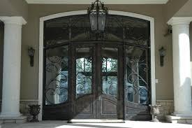 Wide Exterior Doors by Doors Amazing Fiberglass Double Entry Doors Home Depot Front
