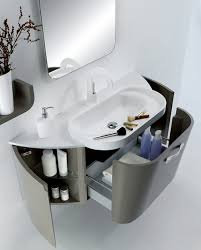 Furniture For Bathroom Collection Of Modern Bathroom Furniture By Lasa Idea U2013 Metropolis