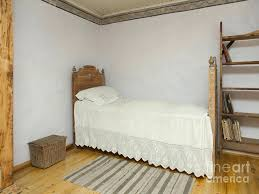 rustic bedroom decorating ideas bedroom ideas awesome fashion bedroom ideas ideas old fashioned
