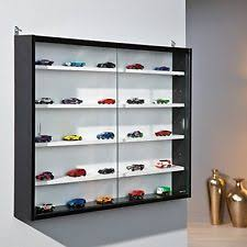 glass cabinet display cabinets ebay