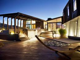outdoor living house plans modern house plans with outdoor living design for home kevrandoz