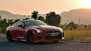car nissan 2017 nissan gt r 2017 price mileage reviews specification gallery