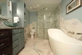 kitchen bath design bathroom design philadelphia design beuatiful interior