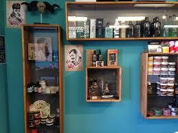 Barnes Barber Shop 229 Best Brooklyn Barber Shop Inspirations Images On Pinterest