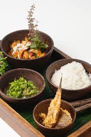 best international cuisine s international culinary cup ticc การแข งข นส ดยอดเชฟไทย