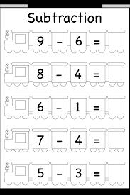 free printable kindergarten worksheets worksheetfun brilliant
