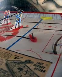 best table hockey game 97 best table hockey images on pinterest ice hockey hockey games