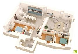 Free Home Design 3d Software For Mac Home Design 3d Freemium Screenshot Sweet Home 3d Free Kitchen