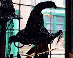 50 spooktacular halloween events u0026 children u0027s parties in north