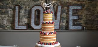 cake couture ni wedding cakes northern ireland belfast bangor