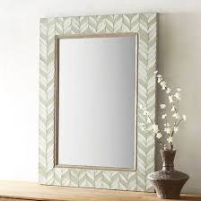 bathroom mirrors pier one bathroom mirrors pier one 1 we re not sure what s more stunning