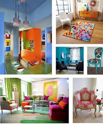 bright colour interior design colour trends terrys fabrics