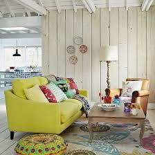 Cottage Style Sofa by Pinterest U2022 The World U0027s Catalogue Of Ideas