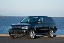 silver range rover 2013 range rover sport supercharged silver arrow cars ltd