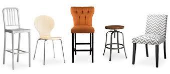 target kitchen table dining furniture target davotanko home