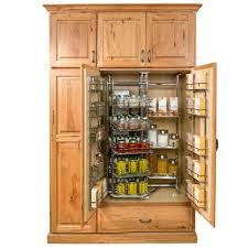 Kitchen Cabinet Organizing Ideas Kitchen Kitchen Pantry Storage Cabinet Pantry Cabinets Pantry