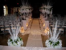 winter wonderland wedding theme decorations archives decorating