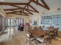 property in portland lake oswego hillsboro wilsonville