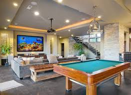 beautiful home theaters home theater pictures great home theater curtains pictures