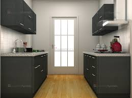 best of modular kitchen baskets designs home design