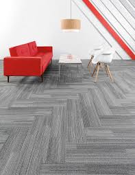 Value Laminate Flooring Value Tile 5t110 Shaw Contract Shaw Hospitality