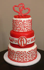 modify for a valentine u0027s day cake order the two people in the