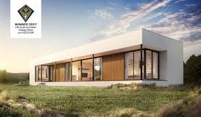 Home Basics And Design Adelaide by Transportable Homes Rivergum Homes