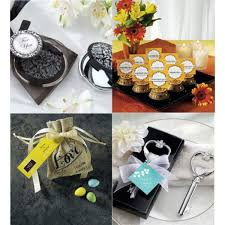 best wedding favors choosing the best wedding favors to capture the magic of your