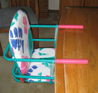 baby chair that attaches to table baby chair that attaches to table must have baby items 4 things i
