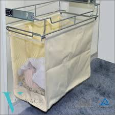 Laundry Hamper Tilt Out by Laundry Room Pull Out Laundry Bin Photo Pull Out Laundry Hamper