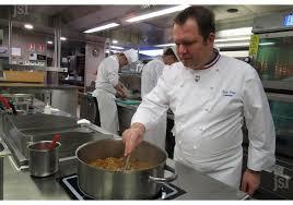 cuisine chagny chagny lameloise une résonance mondiale