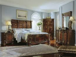 bedroom 34 magnificent chiniot furniture bed sets 2015