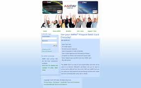 free prepaid debit card ampay card ampay free prepaid debit discover cards angellist