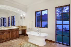bathroom floor design ideas travertine bathroom ideas collect this idea travertine floor
