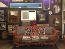 Best Home Décor Stores In Los Angeles  CBS Los Angeles - Los angeles home decor