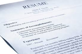 Good Job Resumes by Resume Manager Consultant What To Put On The Skills Section Of A