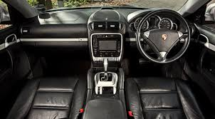 porsche cayenne price malaysia used cars how to buy a second porsche cayenne by car magazine