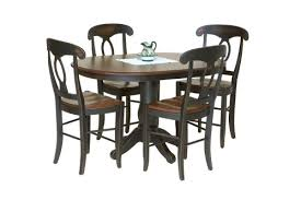 all gathering tables lancaster legacy truewood furniture