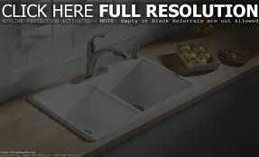 kitchen faucets and sinks chrison bellina