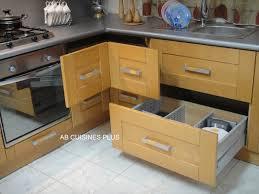 blum cuisine groupe ab cuisine