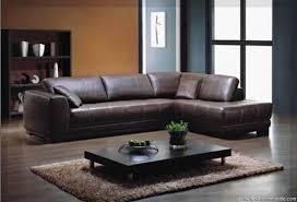 corner sofa set designs 2017 home design gallery