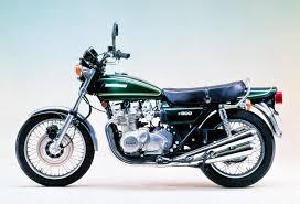 kawasaki ninja 900 cc zx900 c2 9r http motorcyclesforsalex