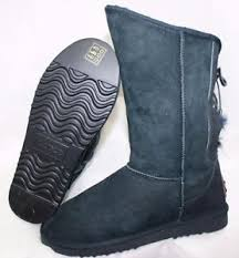 womens boots size 12 australia womens size 12 australia luxe dita dit203n navy