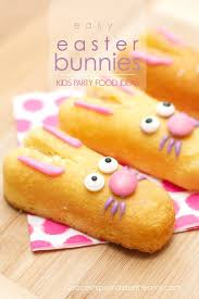 Cute Easter Food Decorations by 554 Best Boy U0027s Easter Party Images On Pinterest Easter Ideas